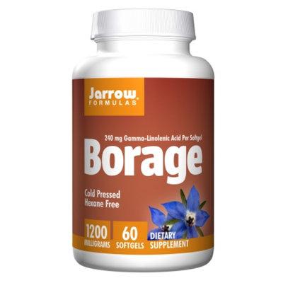 Jarrow Formulas Borage GLA-240