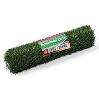 Prevue Pet Products Prevue Hendryx Tinkle Turf Replacement Turf - Large PP-502G