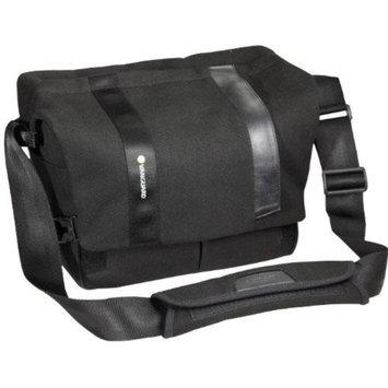 Vanguard Vojo 28 Digital SLR Shoulder Bag (Black)