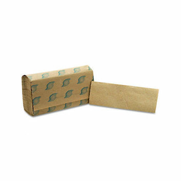 General Kraft Multifold Paper Towels