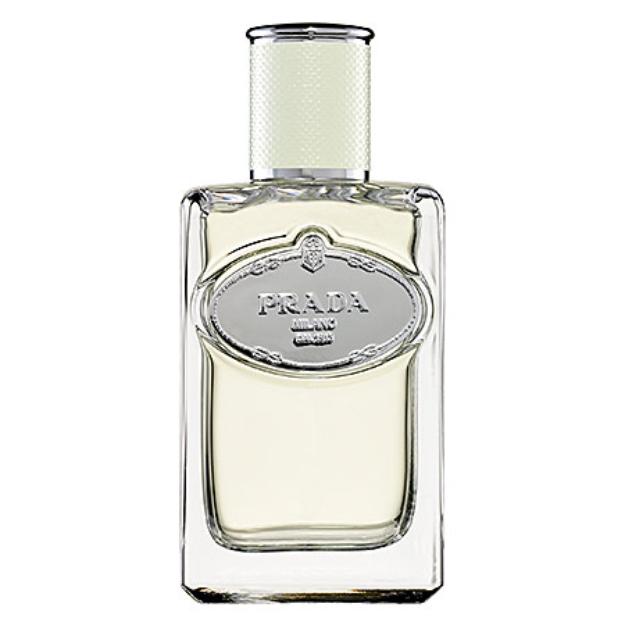 Prada Infusion d'Iris 1 oz Eau de Parfum Spray