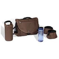 Solvit Homeaway Travel Organizer Kit for Pets ()