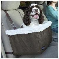 Solvit Standard Tagalong Pet Booster Seat X-Large