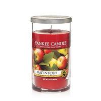 Yankee Candle® 12-oz. MacIntosh Candle