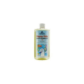 Clearly Natural Soap Clearly Natural Happy Kidz Bubble Bath, 16 oz