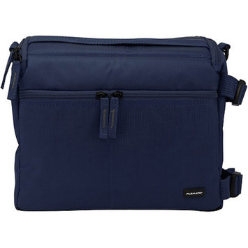 FileMate ECO Deluxe SLR Camera Bag
