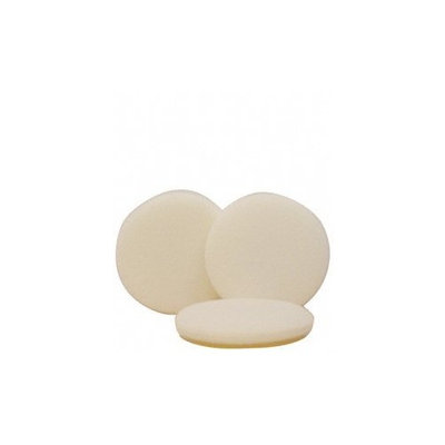 the supernatural | replacement applicator sponge set | philosophy 3 pc.
