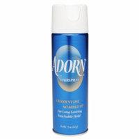 Adorn Hairspray, 7.5 oz