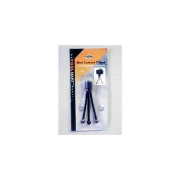Ddi Flexible Mini Tripod#29188(Case of 72)