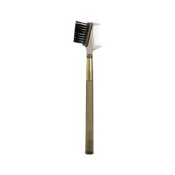 L'Oréal Paris Makeup Artiste - Brow/Lash Brush
