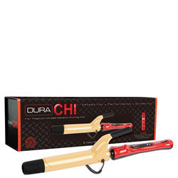 Dura CHI 0.75-inch Curling Iron