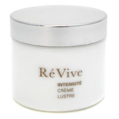 Re Vive Night Care 2 oz Intensite Creme Lustre (Normal to Dry Skin)