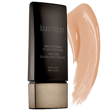 Laura Mercier Smooth Finish Flawless Fluide