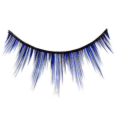 MAKE UP FOR EVER Eyelashes - Strip 134 Mikki