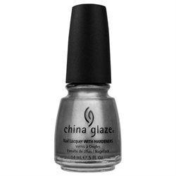 China Glaze Nail Polish Reviews 2019