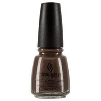 China Glaze Vintage Vixen Nail Polish - Ingrid