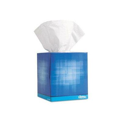 KIMBERLY CLARK Anti-viral Facial Tissue