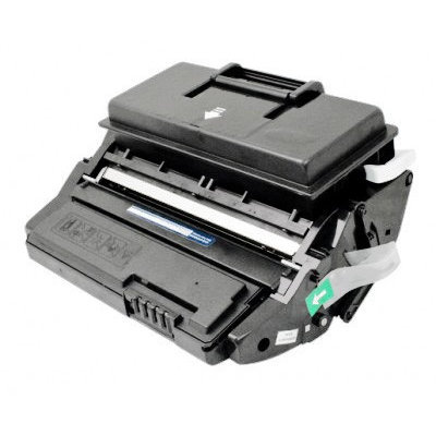 2s Toner TMP 10 HP Compatible CE505A Toners - 23000 Page Yield