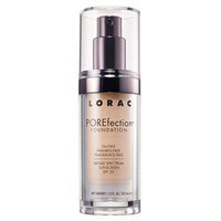 Lorac LORAC POREfection Foundation