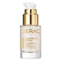 Lierac Paris Coherence Concentre Absolu