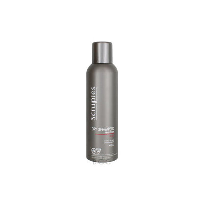 Scruples Dry Shampoo Fresh Finish Daily - 7.5 oz