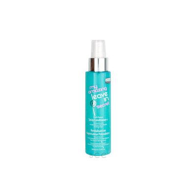 My Amazing Blow Dry Secret My Amazing Leave In Secret Spray Conditioner+ - 6.78 oz