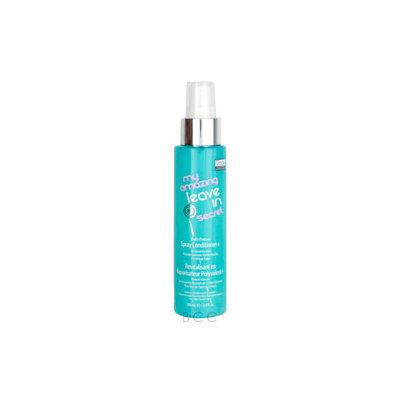My Amazing Blow Dry Secret My Amazing Leave In Secret Spray Conditioner+ - 3.4 oz