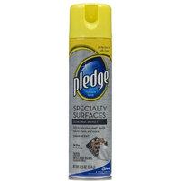 Pledge Protection Plus+ 12.5 fl oz (354 ml)