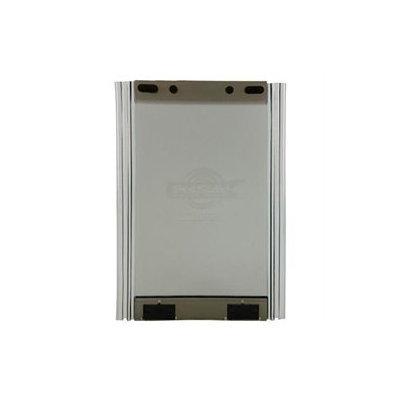 PetSafe Small Single Flap Replacement (4-0110-11)