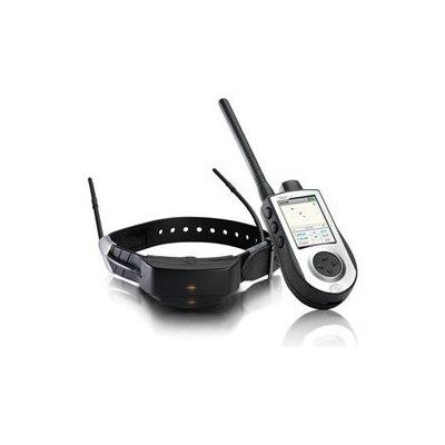 SportDOG Brand TEK 1.0 LT Series Tracker Trainer GPSE-Collar Dog Training System