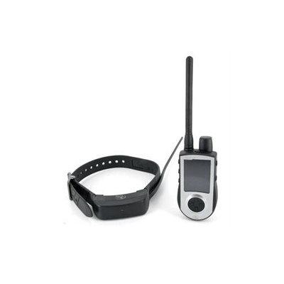 SportDOG Brand TEK 1.0 LT Series Tracker GPS Collar Dog Tracking System