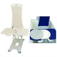 Drive Medical bskit5 Bathroom Safety Solution