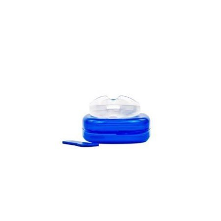 Neoproducts NP1947 Snore Doctor Mouth Guard