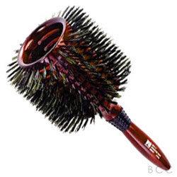 Philips Phillips Monster Radial Vent 5 Round Bristle Hair Brush MV1