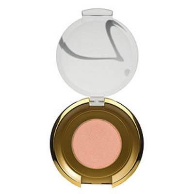 Jane Iredale PurePressed Single Eye Shadow