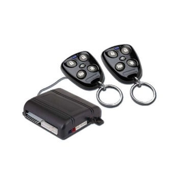 Scytek Xp1000 Expandable Factory Keyless Entry Upgrade with No Remotes [Standard Packaging]