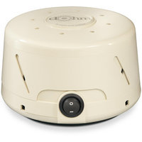 Dohm-SS by Marpac.  The Original Sound Conditioner
