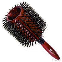 Philips Phillips Monster Radial Vent 4.5 Round Bristle Hair Brush MV2