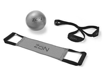 Southbend Sporting Goods Inc. ZoN Deluxe Ab Kit