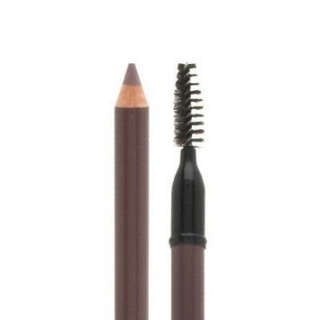 Borghese Linea Perfetta Brow Pencil