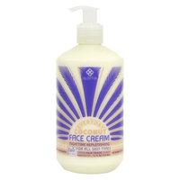 Alaffia Everyday Coconut Night Face Cream 12 fl oz