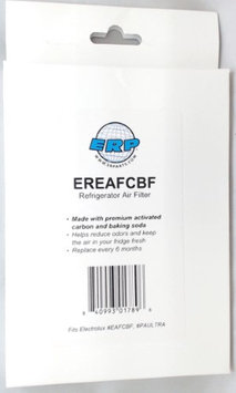 Erp Replacement Filter for Frigidaire Pure Air EAFCBF PAULTRA