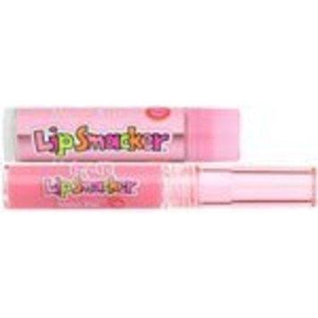 Bonne Belle Lip Smacker Color Kiss Duo MELON
