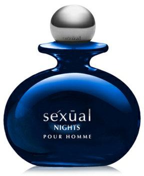 Michel Germain Sexual Nights Pour Homme Eau de Toilette
