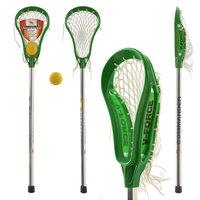 Lion Sports Inc. Voit Lacrosse Stick 30 Aluminun