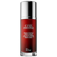 Dior Capture Totale One Essential 1.7 oz