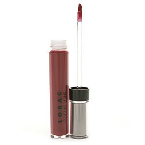 LORAC Couture Shine Liquid Lipstick