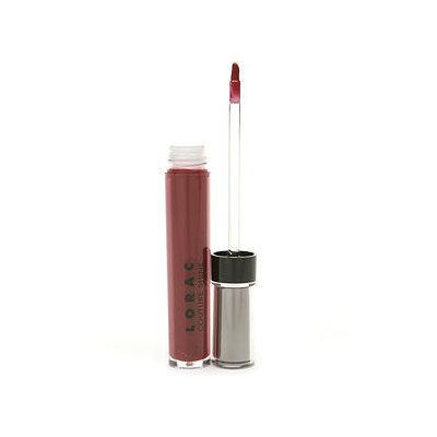LORAC Couture Shine Liquid Lipstick