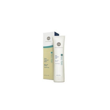 Zia Natural Skincare Acne Treatment Mask 3.30 Ounces