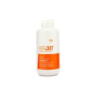 Hercut Curly Normal-Dry Shampoo